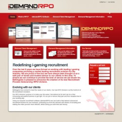 idemand_design_v01