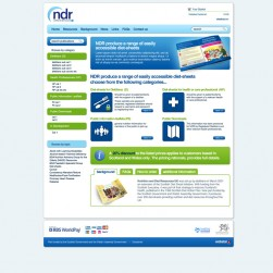 ndr-uk-web_interface_design_01